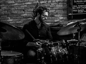 Peter Gannushkin / downtownmusic.net