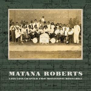 matana chapter two