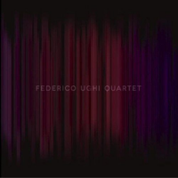 federico_ughi_quartet_eponymous.jpg