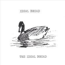 ideal bread 1