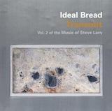 Ideal_Bread_transmit