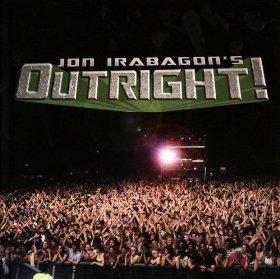 irabagon outright