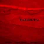 KillMeTrio LG - Copy