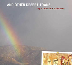 and other desert towns