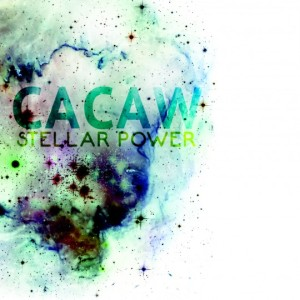 CACAW-Stellar-Power