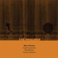 maxjohnson_theprisoner_js