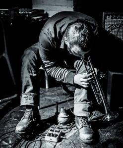 (photo by Peter Gannushkin / downtownmusic.net)