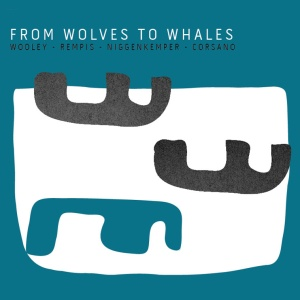 From Wolves to Whales