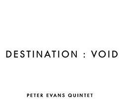 destination void