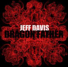 dragon father