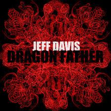 dragon father