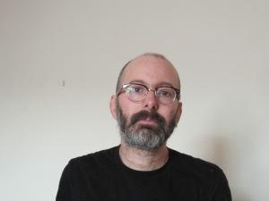 David Grollman - dadcan