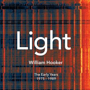William-Hooker-NBCD82-85