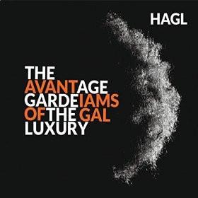 Avant Age Garde I Ams of the Gal Luxury