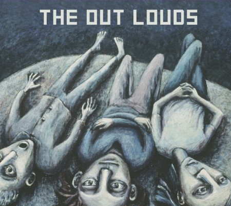 Out Louds