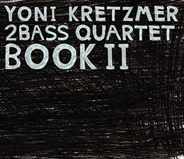 Yoni+Kretzmer+Book+II