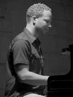 taborn-craig